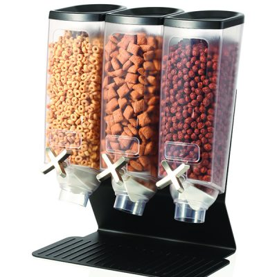 Food Service Dispensers